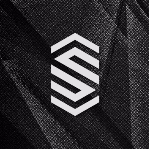 STEELAN's avatar