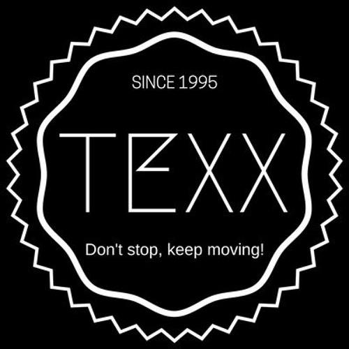 Texx's avatar