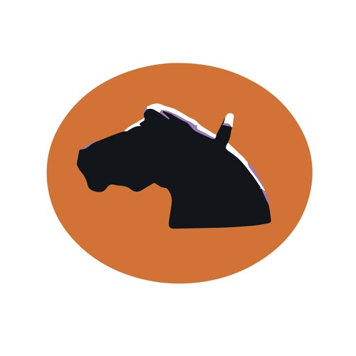 Hobo Chang's avatar