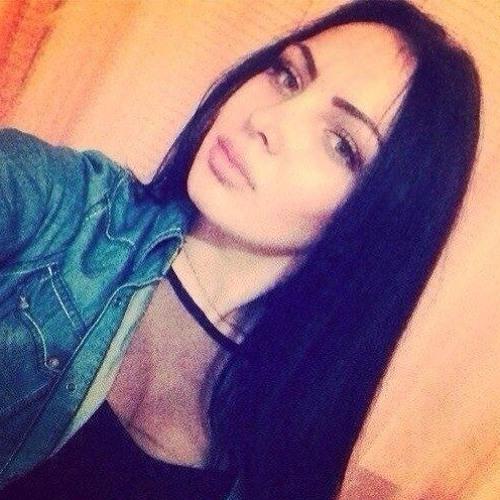 mekhiarandall95's avatar
