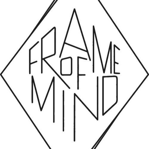 Frame Of Mind's avatar