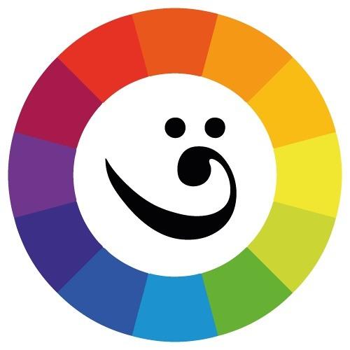 BOSCA's avatar