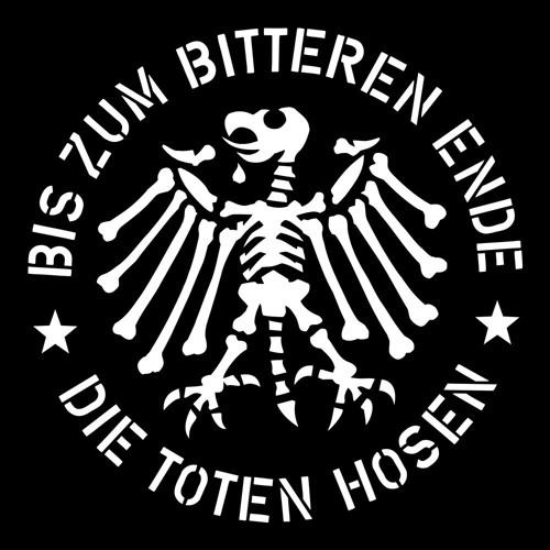Die Toten Hosen | previewin.co.uk
