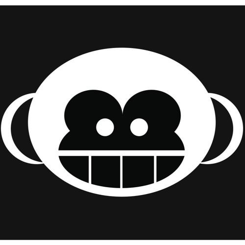 SpaceMonkei's avatar