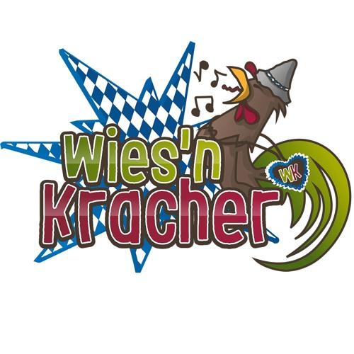 Wiesnkracher's avatar