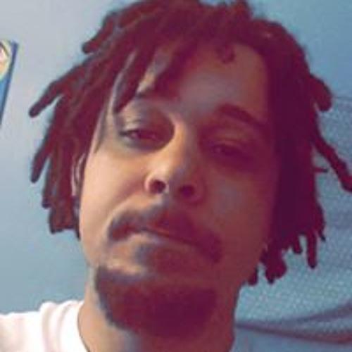 Royce Kirkland's avatar