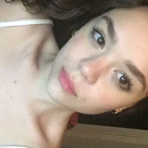 victoriafini's avatar