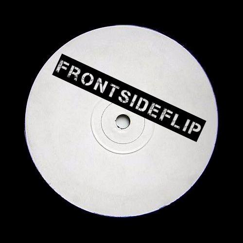 FrontsideFlip's avatar