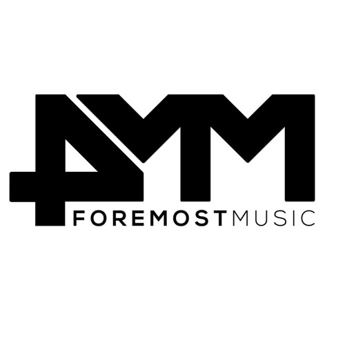 FOREMOST Music's avatar
