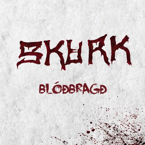Skurk Iceland's avatar
