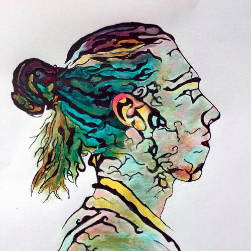 Rockinn'drol''s avatar