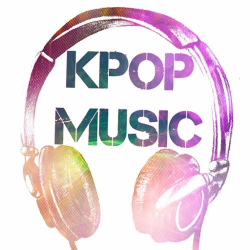 KPOP Music | Free Listening on SoundCloud