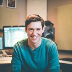 Johnathan Booy   Composer
