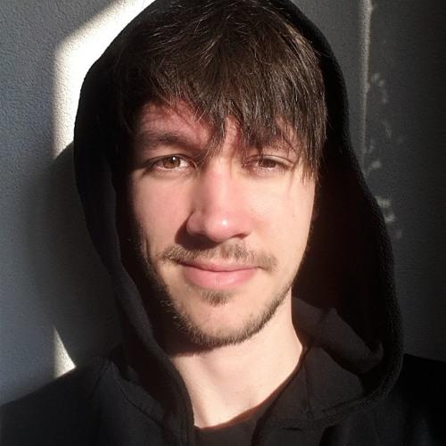 Philipp Best's avatar