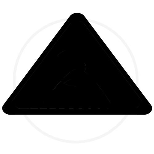 dead&gone's avatar