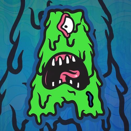 AOXD - Trap Music (FR)'s avatar