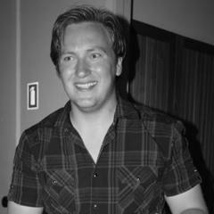 Nikolaj Larsen
