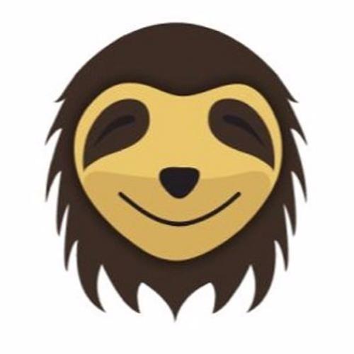 s1Oe('',)'s avatar
