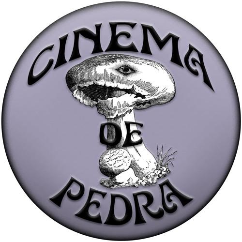 Cinema de Pedra's avatar