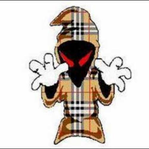dead bart's avatar
