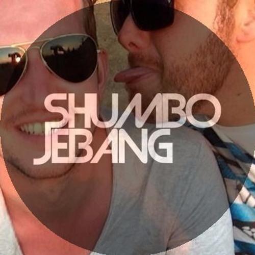 Shumbo_Jebang's avatar