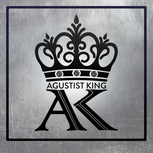 Agustist King's avatar