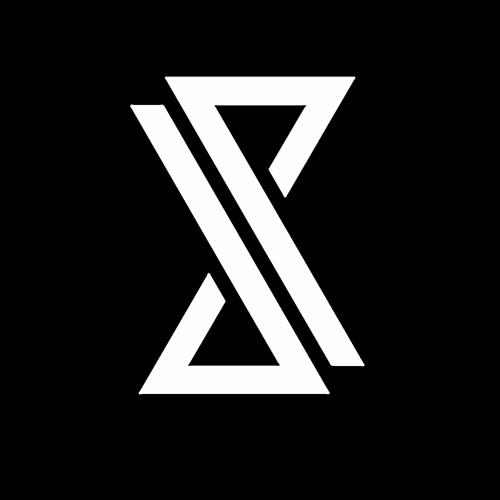 Jordan Schor Productions's avatar