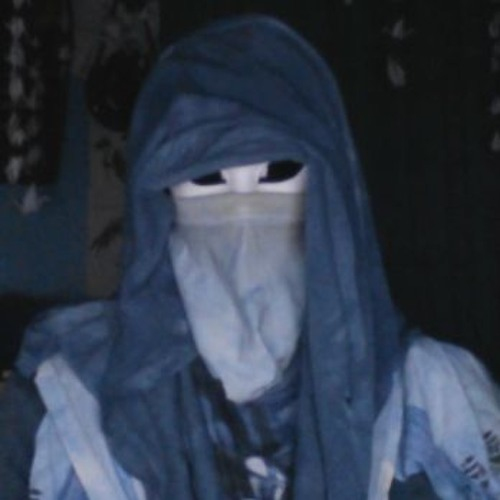 61i72h's avatar