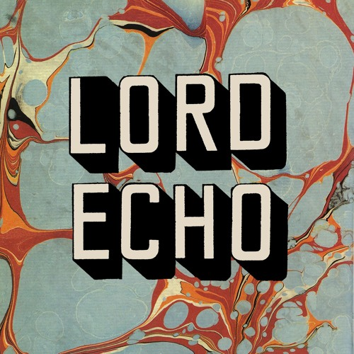 Lord Echo's avatar