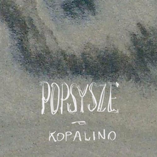 Popsysze's avatar