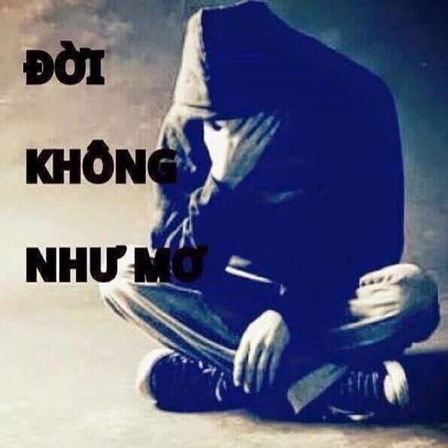 knucklehead zarith's avatar