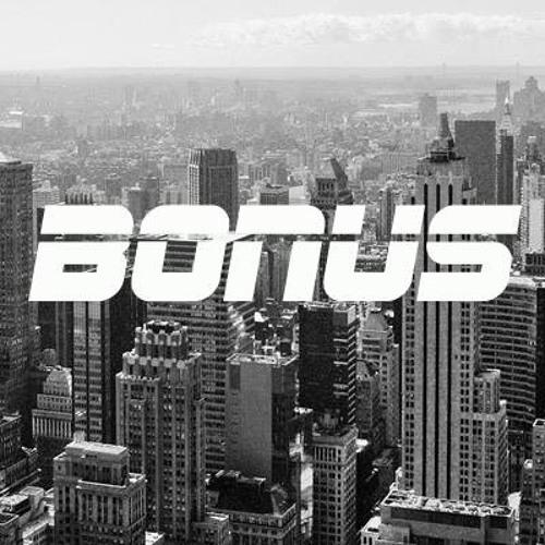 Bonus's avatar
