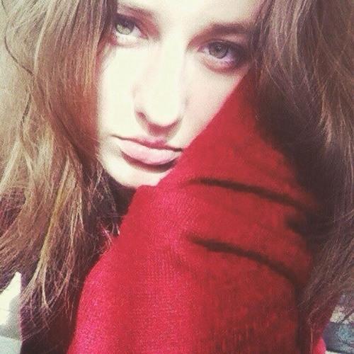 sundelite32's avatar