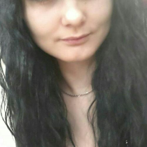 sundelite75's avatar