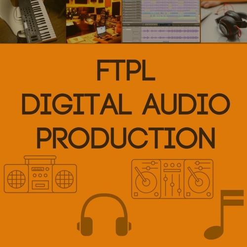 FTPLTeens's avatar