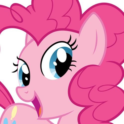 Tante Mitz's avatar
