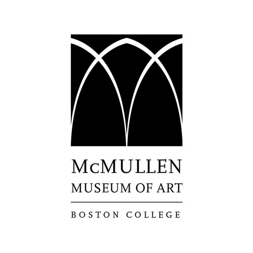 McMullen Museum of Art's avatar
