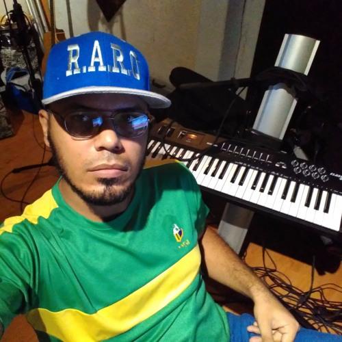 Leandro Freitas LFS's avatar