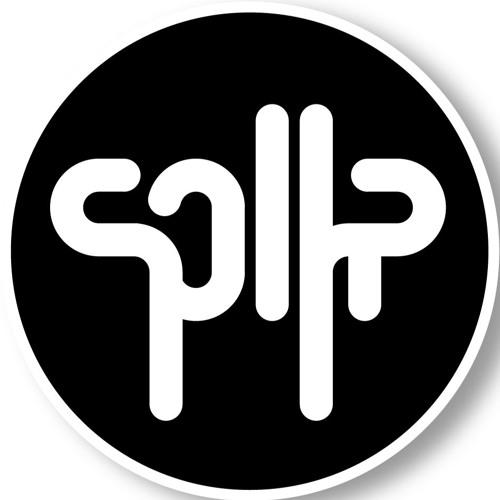 SOLK.'s avatar