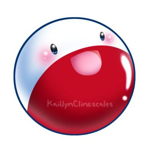 Electrode's avatar