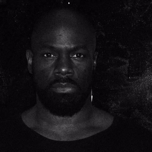 Dark Chambers's avatar