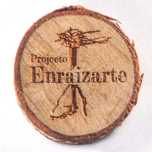 Projecto Enraizarte's avatar