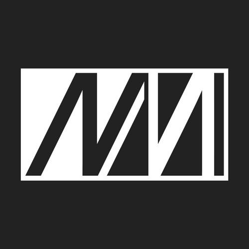 Maron Music's avatar