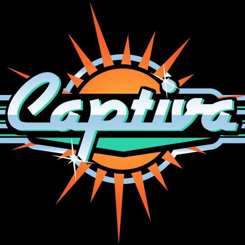 Captiva's avatar