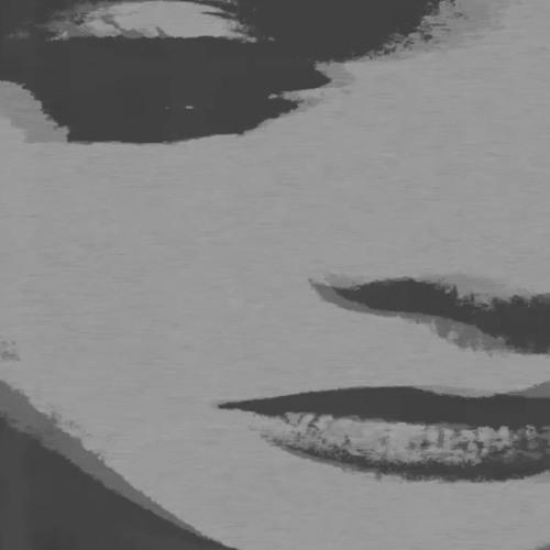 Hanging Freud's avatar