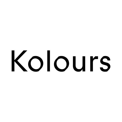 Kolours's avatar