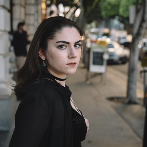 NATALIA's avatar