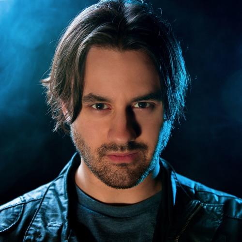 Robert Panico's avatar