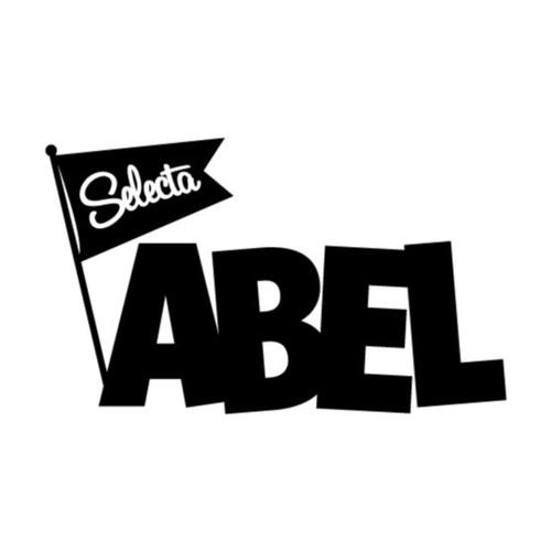 ROY ABEL's avatar