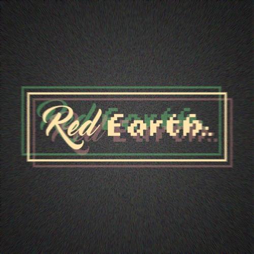 RedEarth's avatar